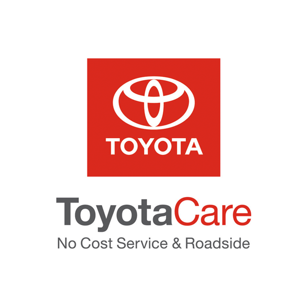 Toyotacare 3ditxrm Png
